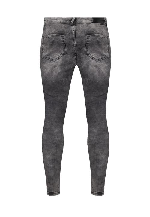 BLADE JEANS GREY DECAY