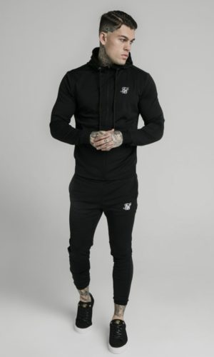 siksilk-agility-zip-through-hoodie-black-p4754-44782_medium