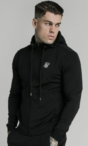 siksilk-agility-zip-through-hoodie-black-p4754-48909_medium