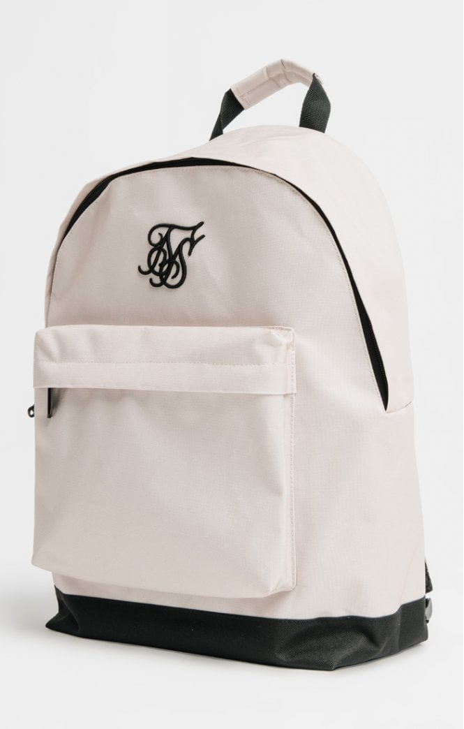 siksilk-backpack-beige-p5201-50356_medium