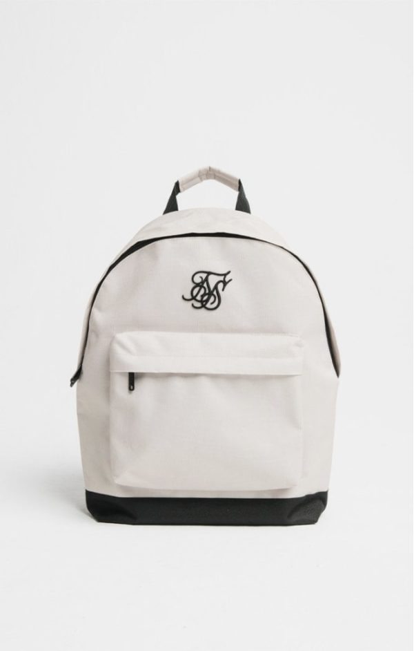 siksilk-backpack-beige-p5201-50357_medium