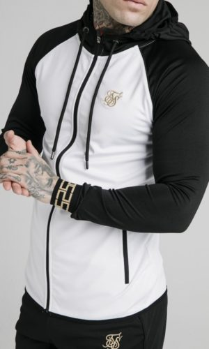 siksilk-contrast-scope-zip-through-hoodie-black-white-p5061-48365_medium