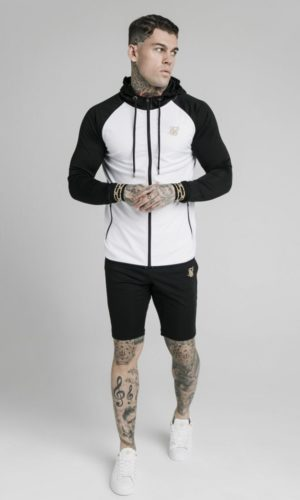 siksilk-contrast-scope-zip-through-hoodie-black-white-p5061-48366_medium