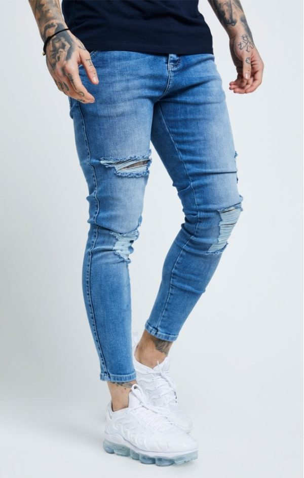 siksilk-distressed-skinny-denims-mid-wash-p3619-36773_medium
