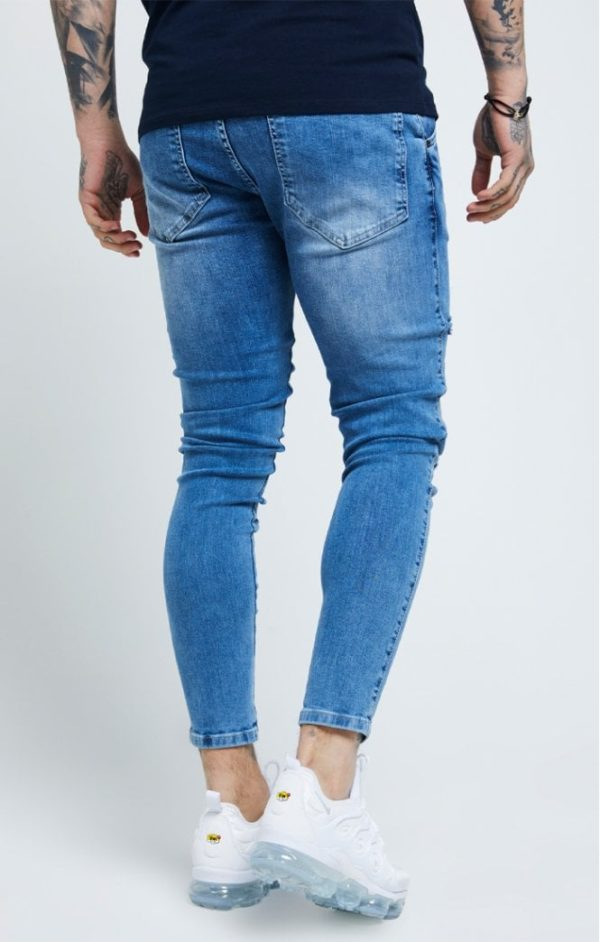 siksilk-distressed-skinny-denims-mid-wash-p3619-36774_medium