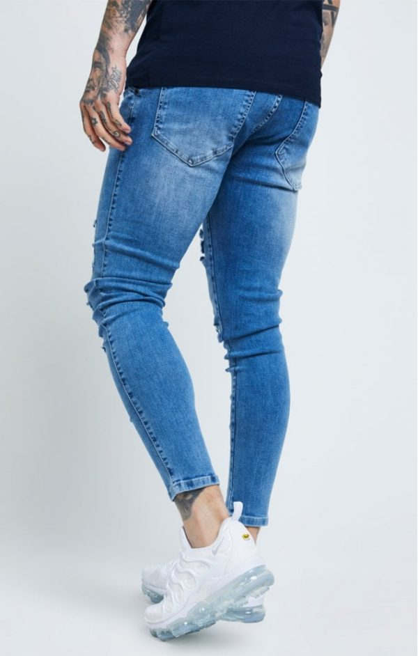 siksilk-distressed-skinny-denims-mid-wash-p3619-36775_medium