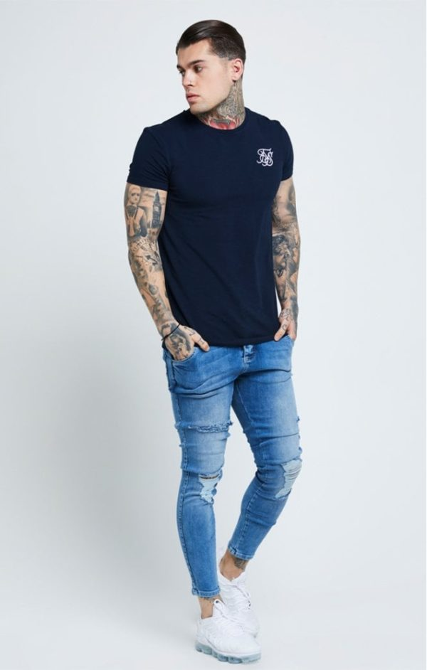 siksilk-distressed-skinny-denims-mid-wash-p3619-36776_medium