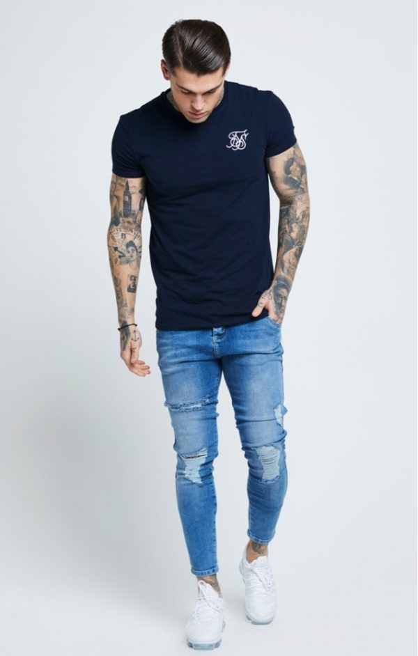 siksilk-distressed-skinny-denims-mid-wash-p3619-36777_medium