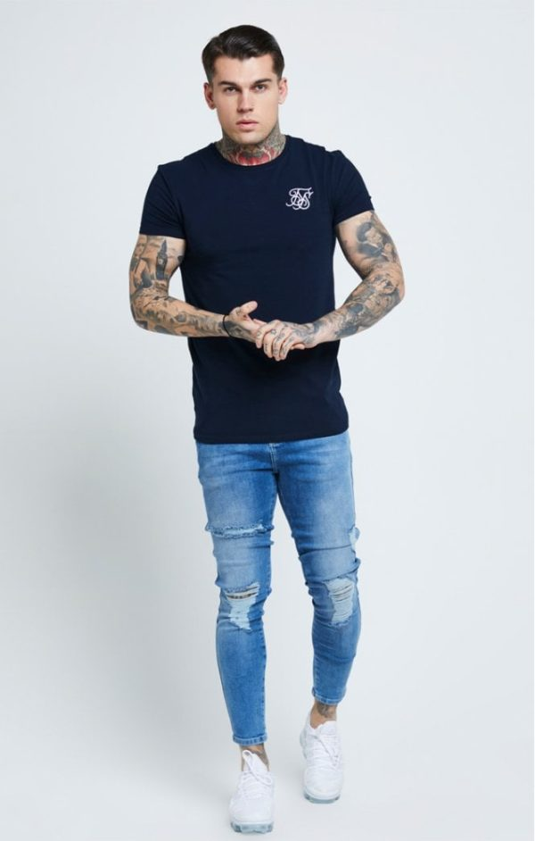 siksilk-distressed-skinny-denims-mid-wash-p3619-36778_medium