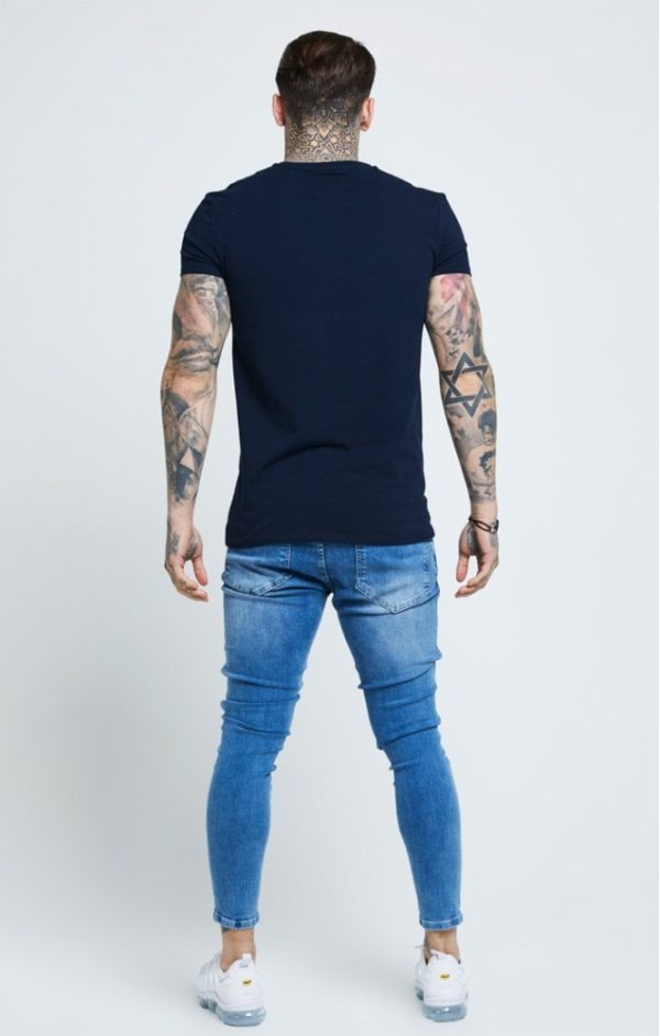 siksilk-distressed-skinny-denims-mid-wash-p3619-36779_medium