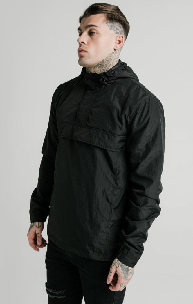 siksilk-energy-overhead-windbreaker-black-p5234-50701_medium
