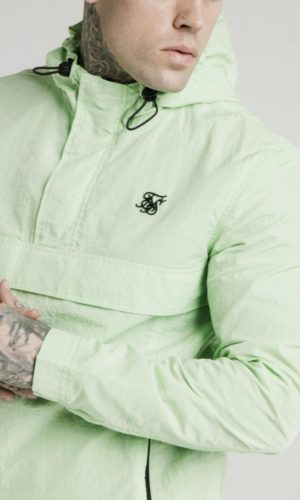 siksilk-energy-overhead-windbreaker-lime-green-p5237-50732_medium
