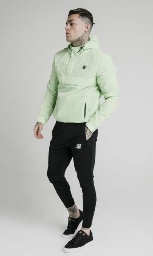 siksilk-energy-overhead-windbreaker-lime-green-p5237-50733_medium