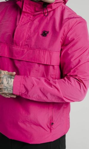 siksilk-energy-overhead-windbreaker-pink-p5236-50722_medium