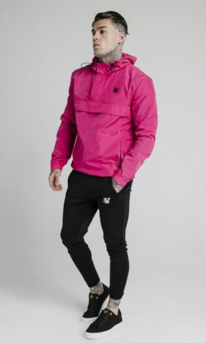 siksilk-energy-overhead-windbreaker-pink-p5236-50723_medium
