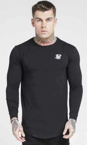 siksilk-l-s-core-gym-tee-jet-black-p3976-40677_medium