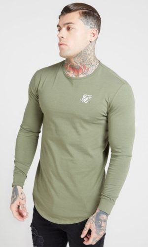 siksilk-l-s-core-gym-tee-khaki-p3975-35534_medium