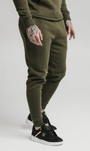 siksilk-muscle-fit-jogger-khaki-p3766-32529_medium