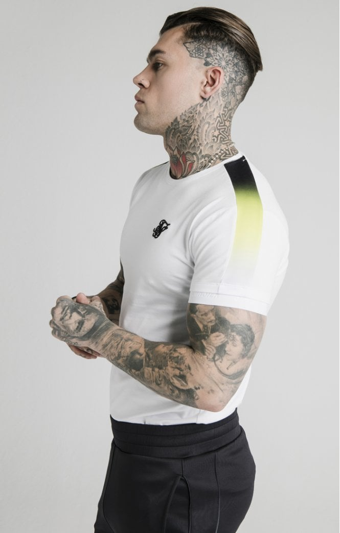 siksilk-s-s-fade-panel-tech-tee-white-p5350-52307_medium