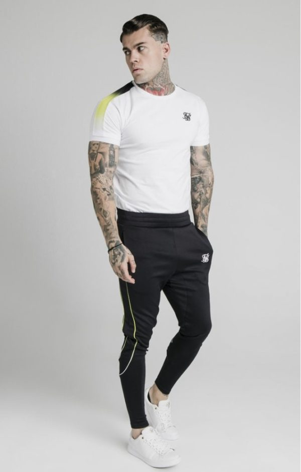siksilk-s-s-fade-panel-tech-tee-white-p5350-52309_medium