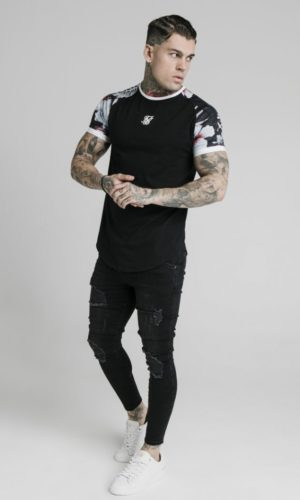 siksilk-s-s-floral-raglan-tech-tee-black-p5164-49881_medium