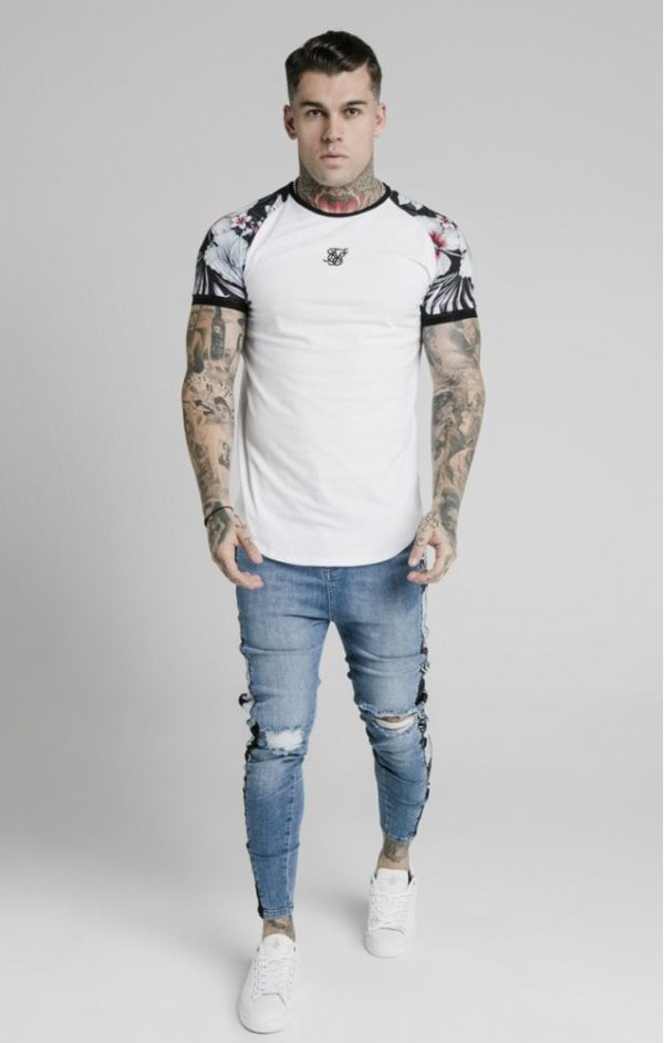 siksilk-s-s-floral-raglan-tech-tee-white-p5163-49869_medium