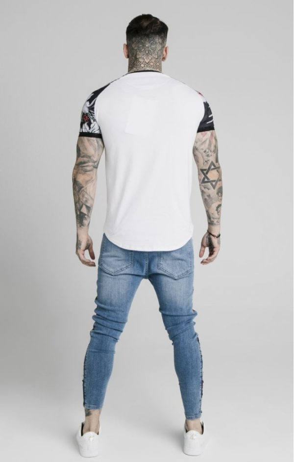 siksilk-s-s-floral-raglan-tech-tee-white-p5163-49872_medium