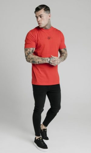 siksilk-s-s-square-hem-tee-red-p4763-44873_medium