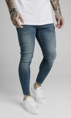 siksilk-skinny-denim-midstone-p3020-53629_medium