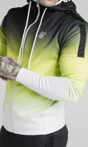 siksilk-tri-fade-agility-zip-through-hoodie-black-fluro-white-p5347-52277_medium