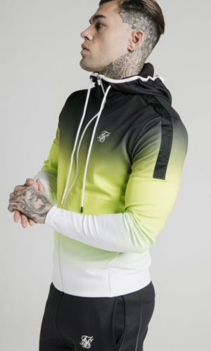 siksilk-tri-fade-agility-zip-through-hoodie-black-fluro-white-p5347-52278_medium